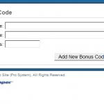 bonus_code